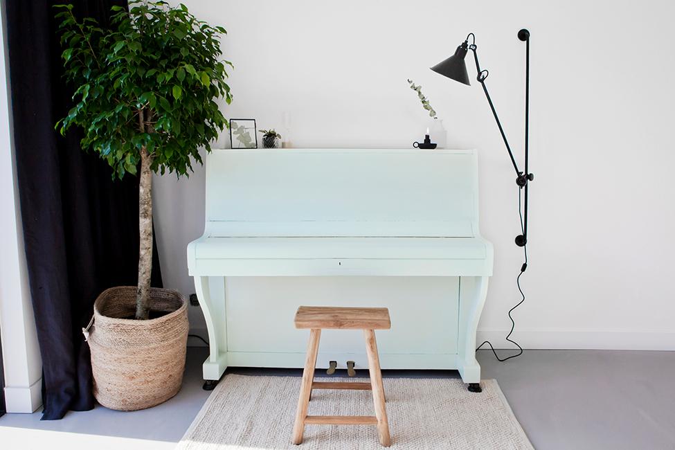 piano-975